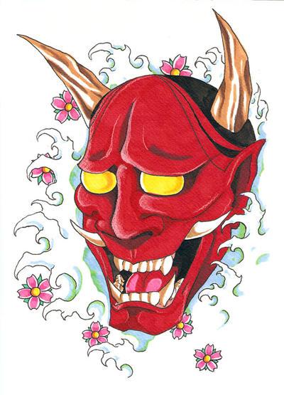 Japanese no mask 010 10