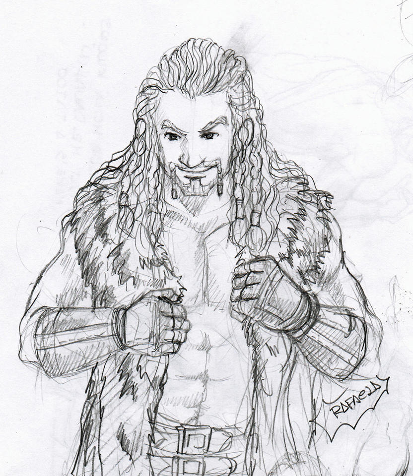 Fili by Axcido