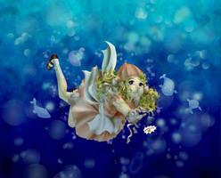 Deepweb lolita by Axcido
