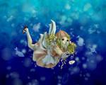 Deepweb lolita