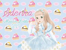 Lolita Prize