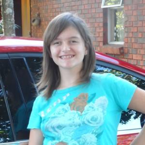 GlimmeringAngel26's Profile Picture