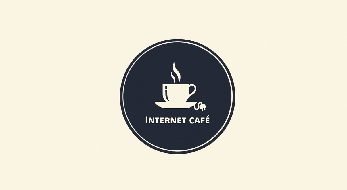Cafe On Th Oakdale La