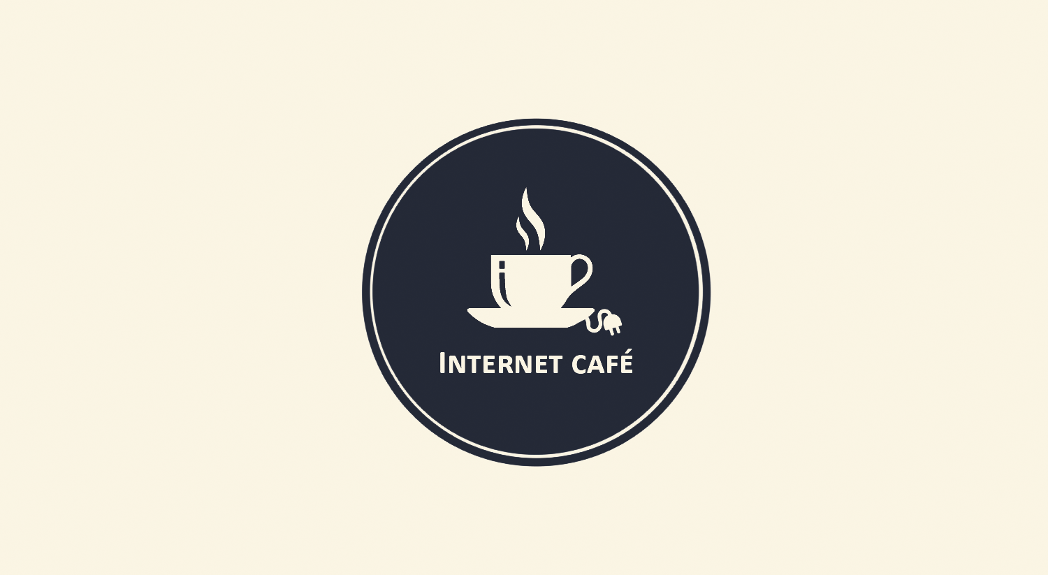 Chat Chat Internet Cafe
