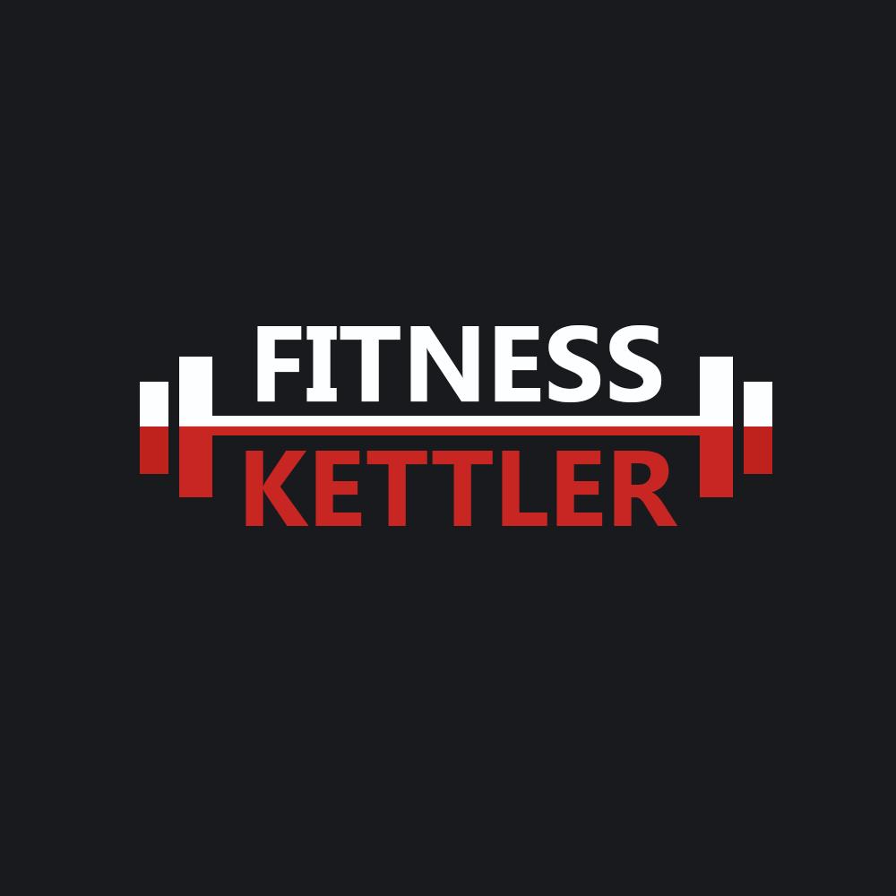 Fitness Logo Design Ideas