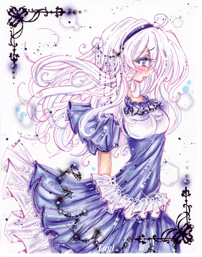 http://img14.deviantart.net/2590/i/2011/272/c/a/white_hair_princess_commission_by_tagl-d4bbx0b.png