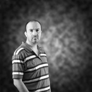xemuz's Profile Picture