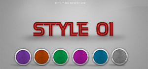 Styles-1-by Plavee