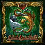 Blind Guardian Single