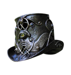 Hat2_armor_organic_png