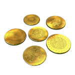 gold coins 03
