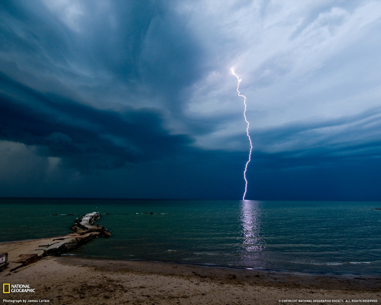 Lighting From National Geographic By Darkadathea On Deviantart