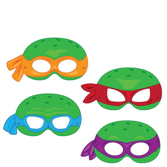 ninja turtles mask clipart by darkadathea on deviantart rh darkadathea deviantart com