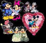 Mickeyandminnie4