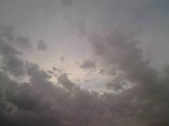 Sky by KACI88