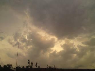 Sky 2 by KACI88