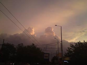 Sky 3 by KACI88