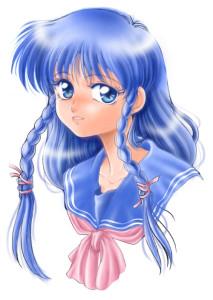 rongsama's Profile Picture