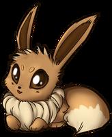 .:PKMN: Genetically Unstable Fox:. by Goddess-of-BUTTSECKS