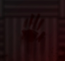JSE - LO BGnewL WideR KV CRE tease by SunMoonDragoness