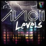 Avicii - Levels - Single