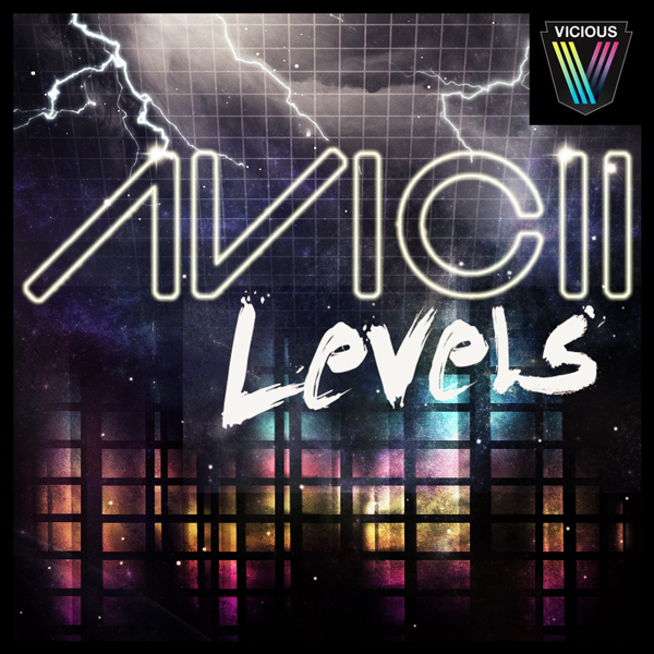 avicii___levels___single_by_the90skidd-d45v1ji.jpg