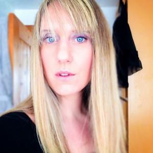 One4u2enV's Profile Picture