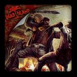 Dead Island Game Icon