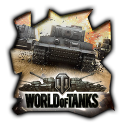 World of tanks аватарки