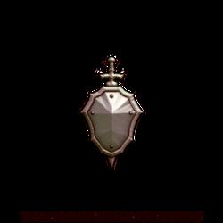 Shield by ritamertens