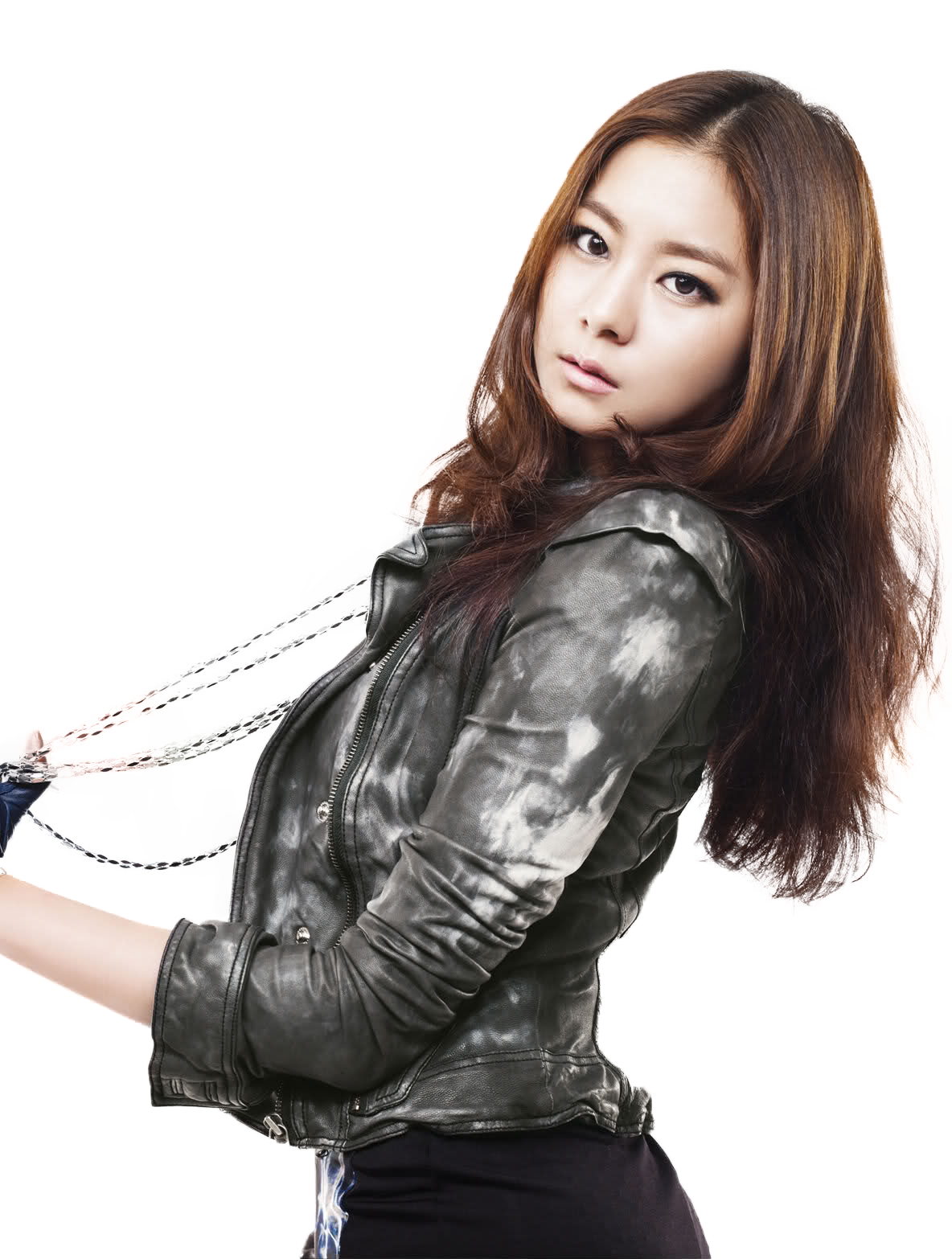http://fc00.deviantart.net/fs70/f/2013/147/0/9/uee__after_school__png__render__by_gajmeditions-d66s2rl.png