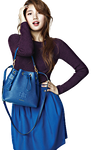 Suzy (Miss A) PNG [Render]