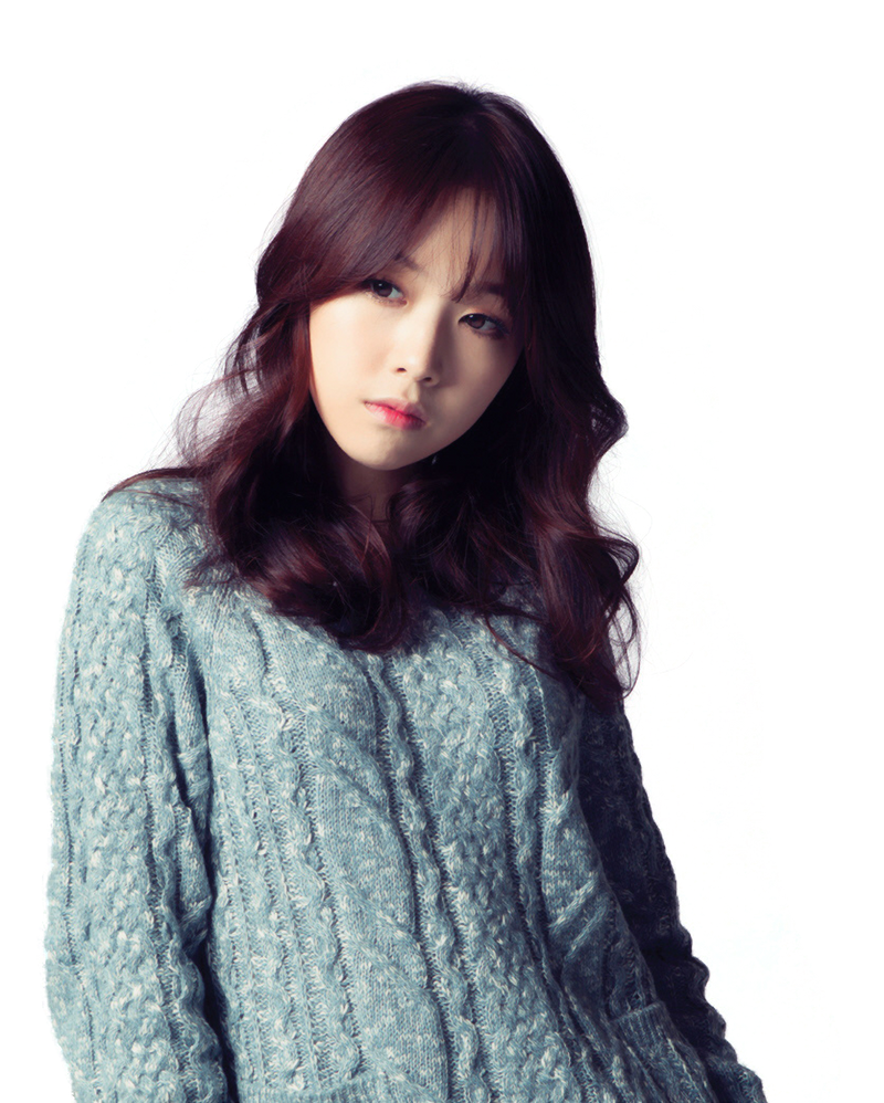 http://fc07.deviantart.net/fs71/i/2014/004/d/3/minah__girls_day__png__render__by_gajmeditions-d70unsb.png