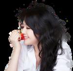 Minah (Girls Day) PNG [Render]