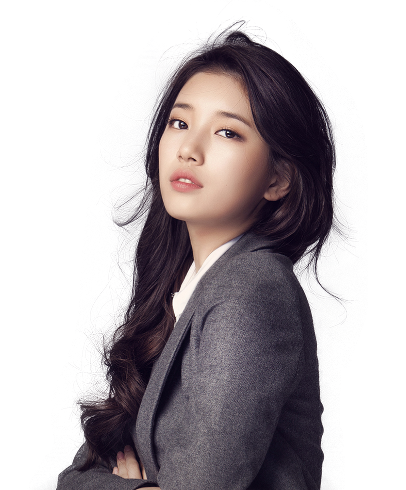 http://th04.deviantart.net/fs70/PRE/f/2014/067/3/3/suzy__miss_a__png__render__by_gajmeditions-d79dtqa.png