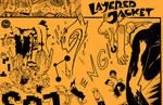 LJ3 COVER