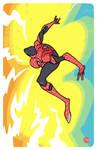 Spider Bra Final