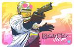 Robocop Vice