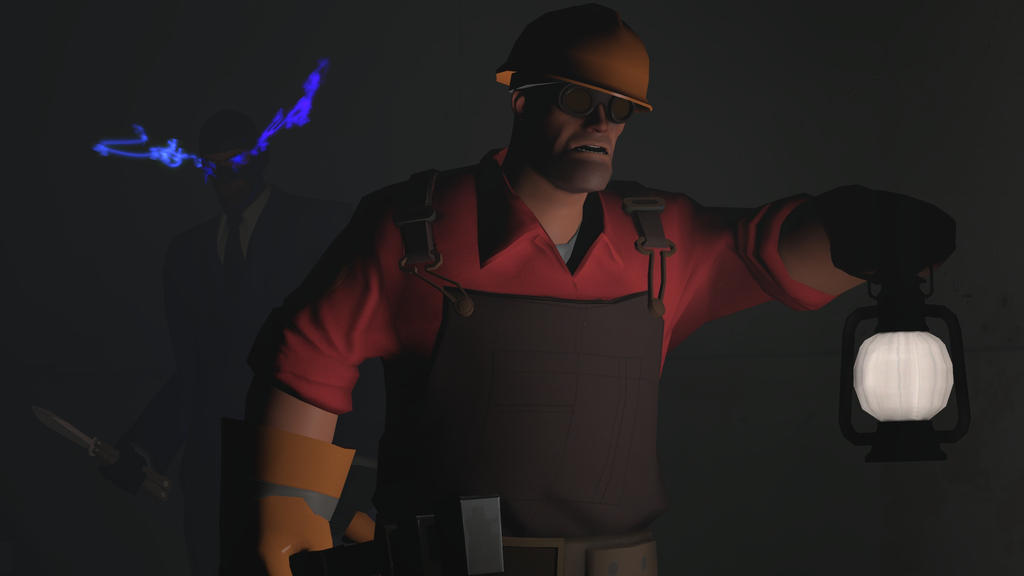 [SFM] I'll Murder Your Toys as Well by MastaAwesome0 ...