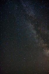 Milky Way 2 by dam167