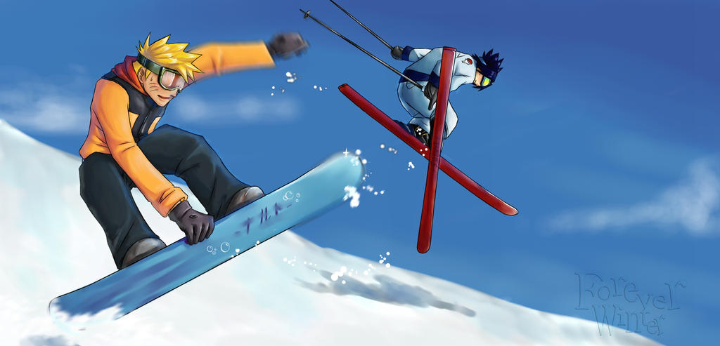 skiing vs snowboarding Skateboarding vs snowboarding vs surfing, which is the most difficult 62 results 1 2  snowboarding, much harder than skiing, but even when you bust your tail your still on snow.