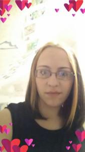 optimustwist26's Profile Picture
