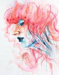 Metamorphosis-Jellyfish