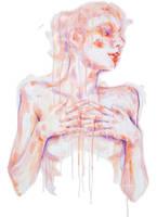 Breathless by KlarEm