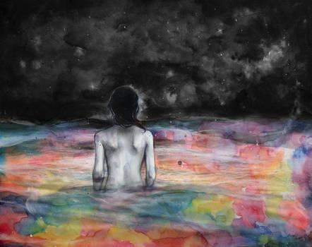 Towards the infinite