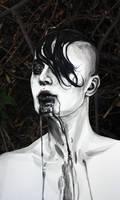 Voglio liberarmi da ogni male by KlarEm