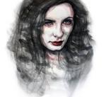 Lady Storm