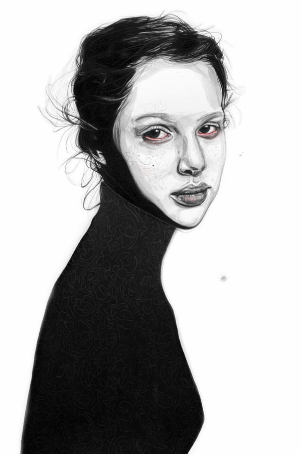 Untitled by KlarEm