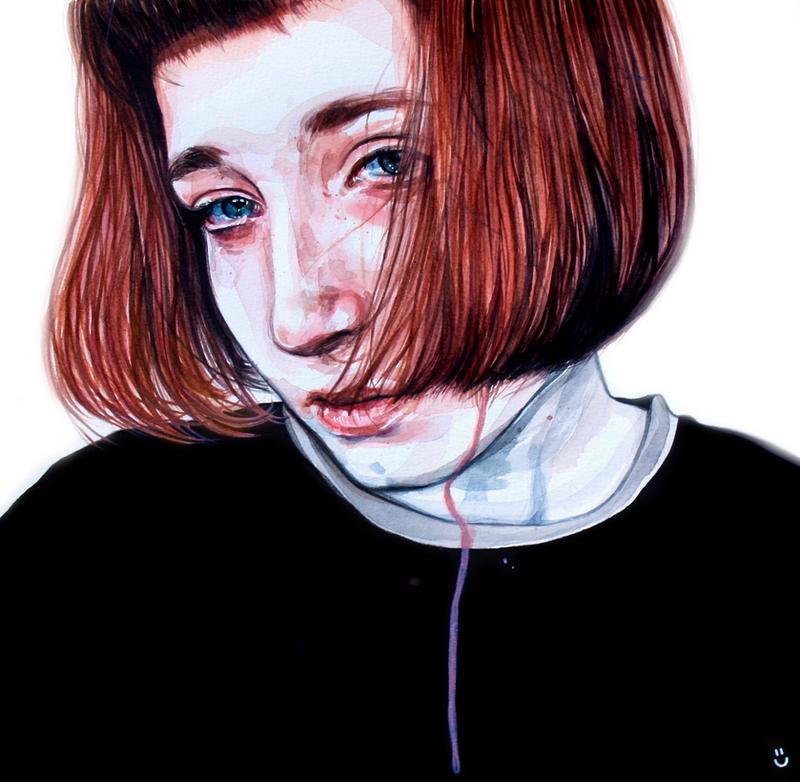 Eleonora by KlarEm