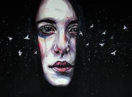 The Universe of Dreams